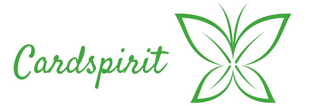 CardSpirit.ch